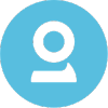grpc-ecosystem/grpc-gateway gRPC to JSON proxy generator by @grpc