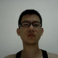@cui-liqiang
