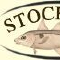 @official-stockfish