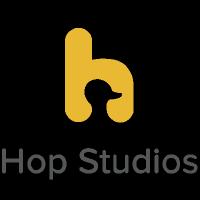 @HopStudios