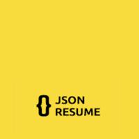 resume-cli