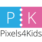@pixels4kids