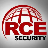 @rcesecurity