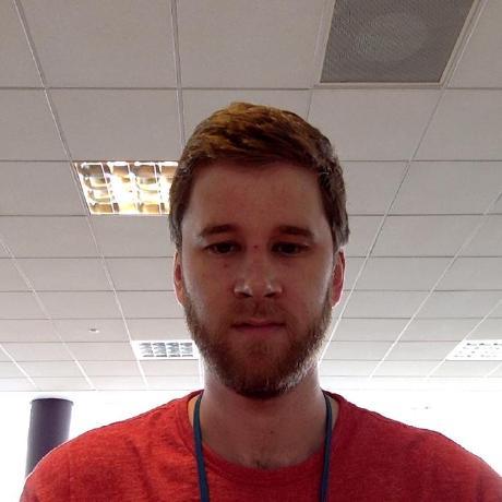 Matt Collins Profile