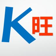 @kewang