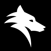 GitHub - overwolf/teamspeak-overwolf