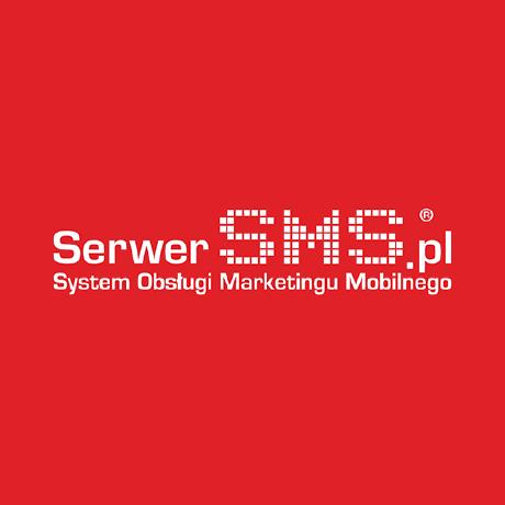 SerwerSMSpl