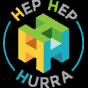 @HepHepHurra