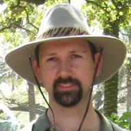 Jonathan Scott Duff