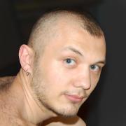 @ArthurGareginyan