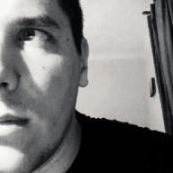 @miklos-martin