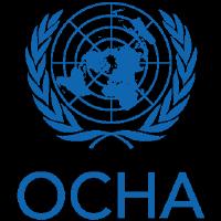 @UN-OCHA