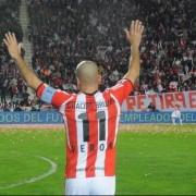 @leonardo-calcagno