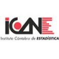 @icane