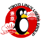 Tokyo Linux User Group