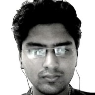 @gauravnavgire