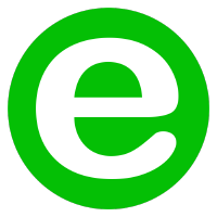 @Erdiko