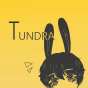 @TundraWork