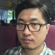 @kevinkwon