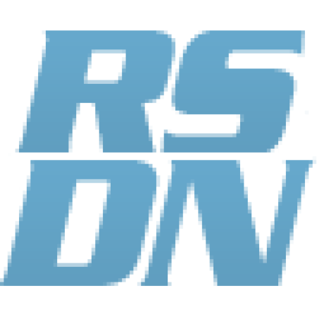 rsdn - RSDN official github repositories