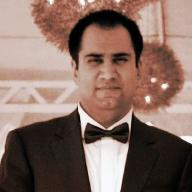 @Zamannejad