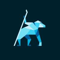static-code-analysis-plugin