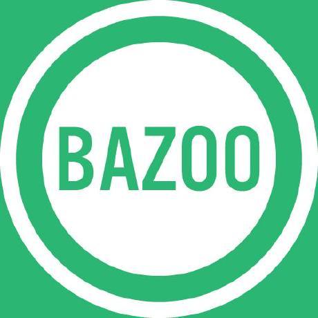 Avatar of Bazooo
