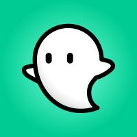 @ghost-inspector