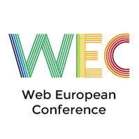 @Web-European-Conference