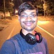 @kushalkantgoyal