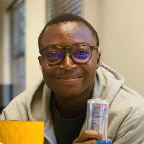 Pride Musvaire's avatar