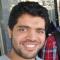 @haitham-shaddad