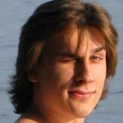 @EvgenyOrekhov