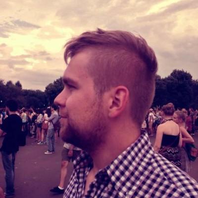 GitHub - satori/go uuid: UUID package for Go