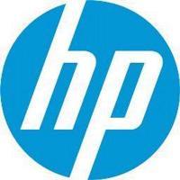 @Hewlett-Packard-ESS