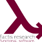@factisresearch