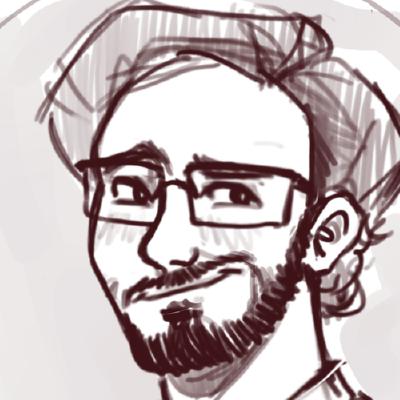 GitHub - toji/gl-matrix: Javascript Matrix and Vector