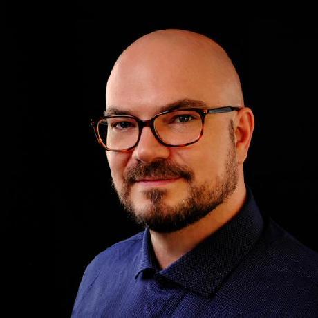 Sascha Goebel