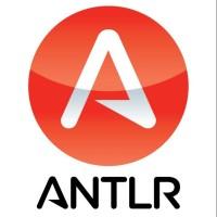 antlr4