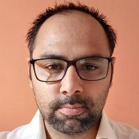 umair13adil