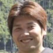 @masayuki-nakano