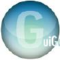 @GuiGuiSoft