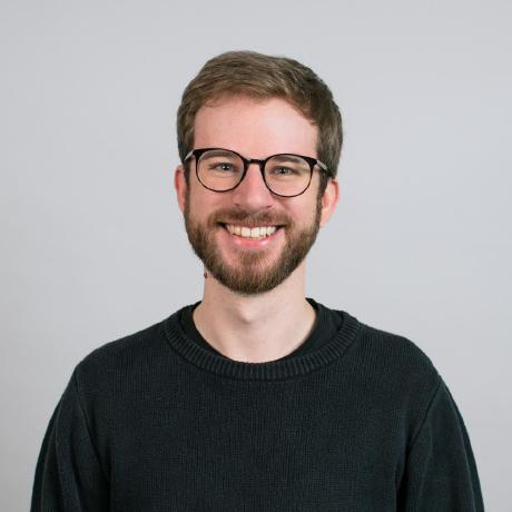 Philipp Mandler