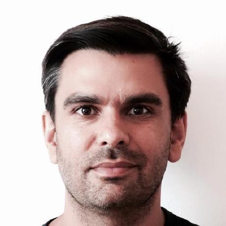znarf, Symfony developer