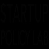 @startuppolicylab