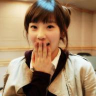 @yuetianle