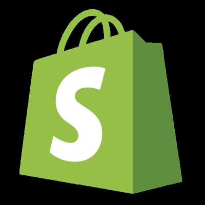 Liquid For Designers Shopify Liquid Wiki Github
