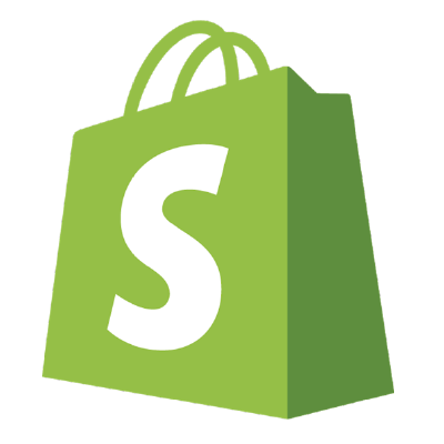 GitHub - Shopify/slate: Slate is a toolkit for developing