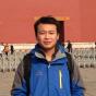@ludongzhou