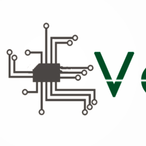 UVMReference/apb_project at master · VerificationExcellence